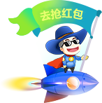 资阳网络公司